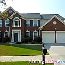 WOW! Immaculate home in Suwanee! - Suwanee, GA 30024