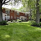 Georgetown Apartments - North Brunswick, New Jersey 8902