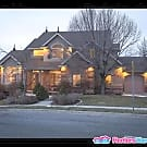 Executive Home on Golf Course. Jun 1 Aval - North Salt Lake, UT 84054