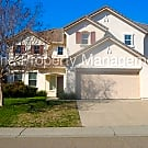 6109 Preston Circle - Rocklin, CA 95765