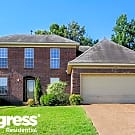 6689 Whitten View Ln - Memphis, TN 38134