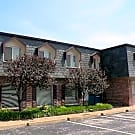 Dover Place Apartments - Saint Louis, Missouri 63126