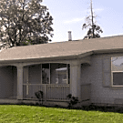 176 Clyde St - Pittsburg, CA 94565