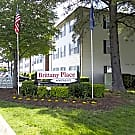 Brittany Place Apartments - Norfolk, VA 23513