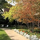 Bethany Retirement Community - Chicago, IL 60640