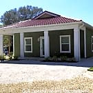 3 Bedroom 2 Bathroom Leed Certified Home - Sarasota, FL 34231