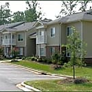 The Oaks Apartments - Lincolnton, North Carolina 28092