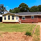 LESS THAN APARTMENT RENT!  NO WALLS TO SHARE! - Decatur, GA 30032