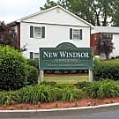 New Windsor Gardens - New Windsor, NY 12553