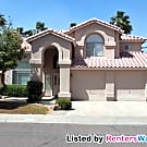 Remodeled 4 Br 2.5 Ba 2 Cg Home Near Bell and... - Phoenix, AZ 85032