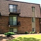 Peppertree Apartments - Niles, OH 44446