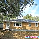 Very Nice 3BD/1BA Home In Blaine!!! - Blaine, MN 55434