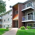 Springbrook Estates - Sioux Falls, South Dakota 57103