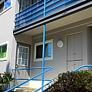 Ladera Townhouse Apartments - Los Angeles, CA 90024