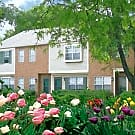 Sawbury Commons/Sandbury Townhomes - Columbus, OH 43235