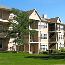 Meridian Club Apartments - Papillion, NE 68046
