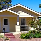 Fairview Manor - Tucson, AZ 85705