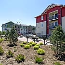 The Lofts at St. Michael's - Greeley, CO 80634
