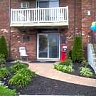 Water View Court - Claymont, DE 19703