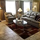 Christy Estates Apartments - Corpus Christi, TX 78413