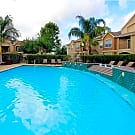 Las Palmas Apartments - Brownsville, TX 78521