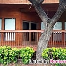 2/2 Condo For Rent in Great Area! - Austin, TX 78703