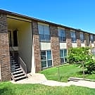 705 West Avenue D - Belton, TX 76513