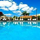 Mission Club Apartments - Orlando, Florida 32821