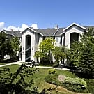 Country Springs - Orem, Utah 84058