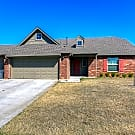 4 BEDROOM IN UNION SCHOOLS! - Tulsa, OK 74134