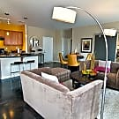 CanalSide Lofts - Columbia, SC 29201