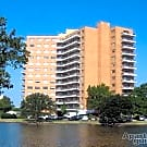 Pembroke Towers - Norfolk, Virginia 23507