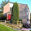 2 Bed / 1 Shower / 3 Half Bath Townhouse in... - Columbia, MD 21044