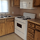 2 bedroom, 1 bath home available - Port Byron, IL 61275