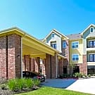 Providence On Major Senior Community - Beaumont, TX 77713