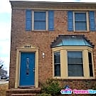 Wonderful Townhome in Great Location!!! - Virginia Beach, VA 23462