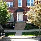 Property ID # 104782 - 3 Bed / 1.5 Bath, Chicag... - Chicago, IL 60612