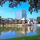 Camden Glen Lakes - Dallas, Texas 75231