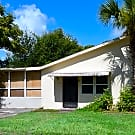 1518 New York Avenue - Saint Cloud, FL 34769