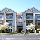 Windsong Place Apartments - Williamsville, NY 14221