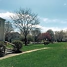 Glenbrook East Apartments - Stroudsburg, PA 18360