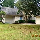 ONE MONTH FREE RENT, Great Home in The Woodlands! - Spring, TX 77380
