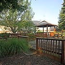 Autumn Ridge Apartments - Grand Rapids, MI 49525