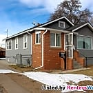 Charming 4 Bedroom in Fantastic Location!! - Denver, CO 80212