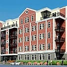 The Monroe Apartments - Albany, NY 12210