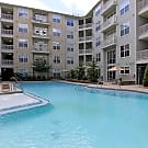 Two Blocks - Dunwoody, GA 30338