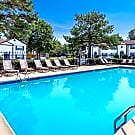 Colonial Village At Harbour Club - Virginia Beach, Virginia 23451