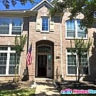 PRICE REDUCED! 4 Bedroom Near Grand Pkwy &... - Richmond, TX 77406