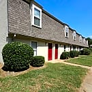 Townhomes Of Ashbrook - Charlotte, NC 28205