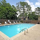 Jefferson Arms Apartments - Baton Rouge, Louisiana 70809